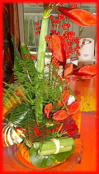 bouquet-rouge-2.jpg