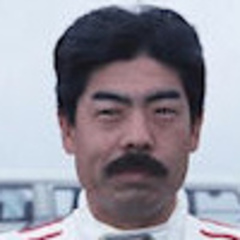 Naoki Nagasaka