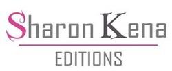 Challenge Sharon Kena