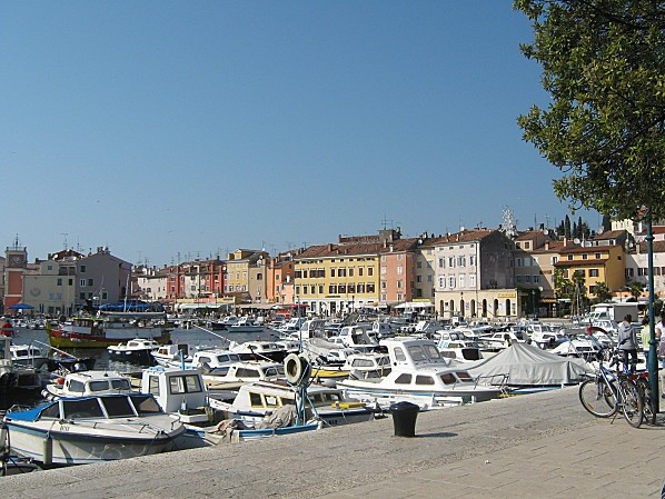 vavances-croatie-avril-2011 0011