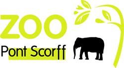 zoo-pont-scorff.jpg