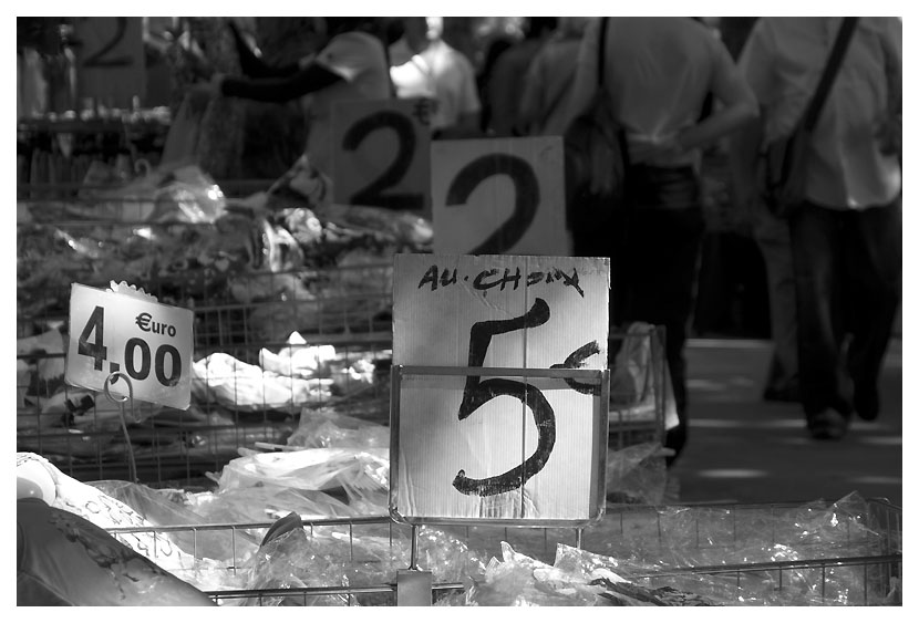 5 euro