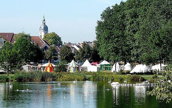 Amiens.8.09.12--2-.JPG