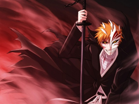 Bleach - Saison 15