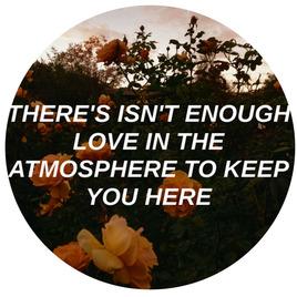 Bebe Rexha - Atmosphere