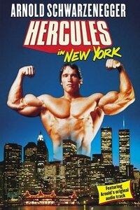Après plusieurs siècles, Hercule s'ennuie sur le mont Olympe, et décide de s'installer à New York. Mais ce n'est pas toujours façile de s'adapter à une vie moderne en étant un demi-dieu....-----...Origine du film : Américain Réalisateur : Arthur Allan Seidelman Acteurs : Arnold Schwarzenegger, Arnold Stang, Taina Elg Genre : Péplum, Aventure Durée : 1h 31min Année de production : 1969 Titre Original : Hercules in New York