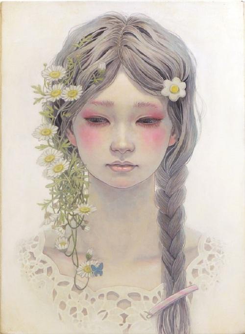 Miho Hirano