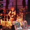 Scorpions alain (68).JPG