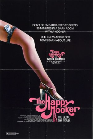 THE-HAPPY-HOOKER.jpg