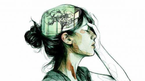 mieux vaut être seul que mal accompagné tristesse