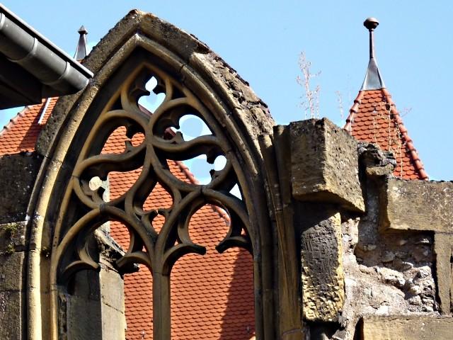 Metz architecture 2009 9 31 12 09