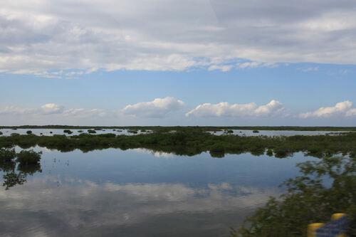 Cayos Santa Maria