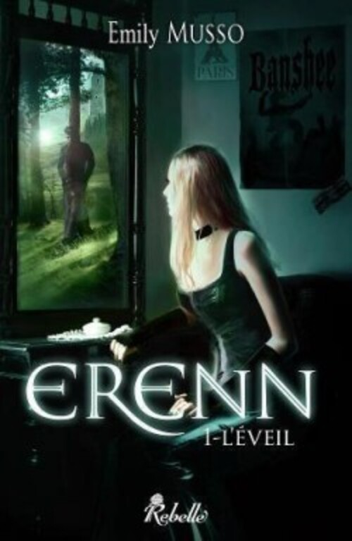 Erenn T1
