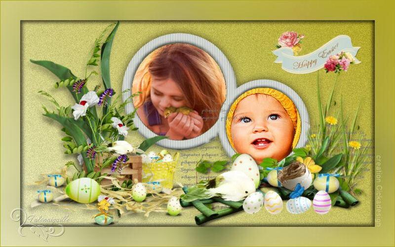 Húsvét képek