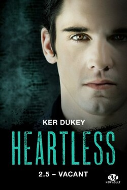 Heartless - Ker Dukey