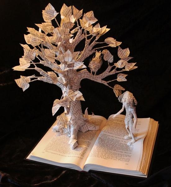 livres-sculptes9