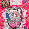 ever-after-high-true-hearts-day-reusable-sticker-book-cover