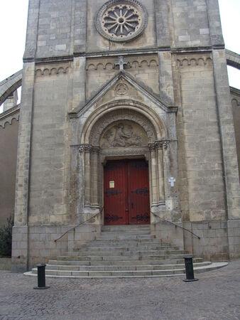 Eglise_de_Pornic__1_
