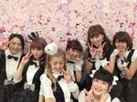 Post pour les 12 ans des Berryz