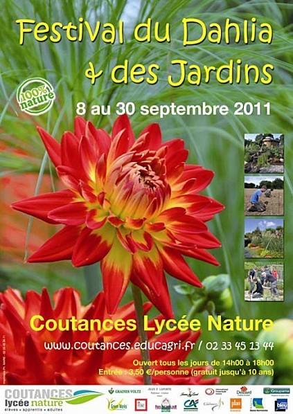 1208_16_egrave_me_festival_du_dahlia_et_des_jardins.jpg