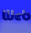 logo web kazeo