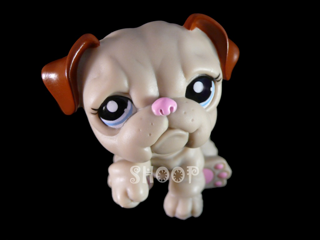 LPS 2283