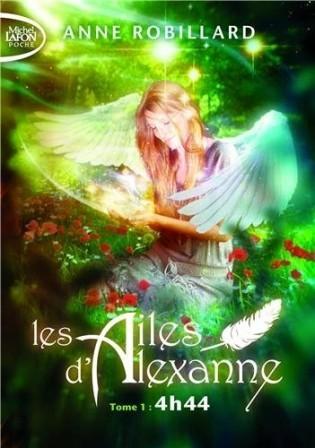 Les-ailes-d-Alexanne-t1.jpg