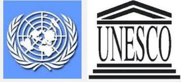 Organisations Internationales et européennes