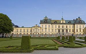 Drottningholm-Palace-main