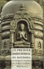 le-1-enseignement-du-bouddha-rewata-dhamma