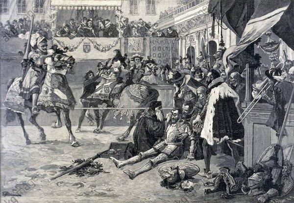L'enceinte de Philippe-Auguste : rive droite