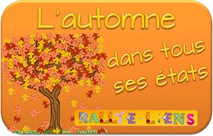 Comptine d'automne : Les champignons, de Francine Cockenpot