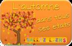 Rallye-liens Automne