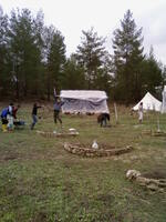 COURS PERMACULTURE MARS 2009 ...