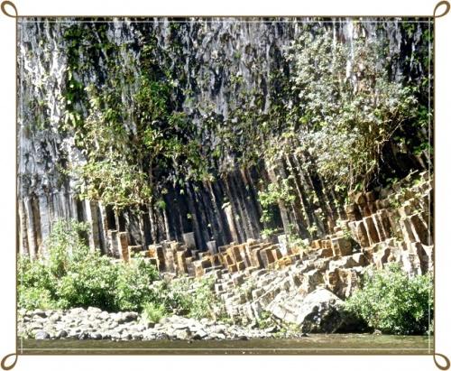 Bassin la Paix (2/3) -