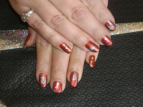 nail-husky---pic-nic-025.JPG