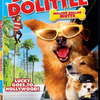 Dr Dolittle Million Dollar Mutts  (2009).jpg