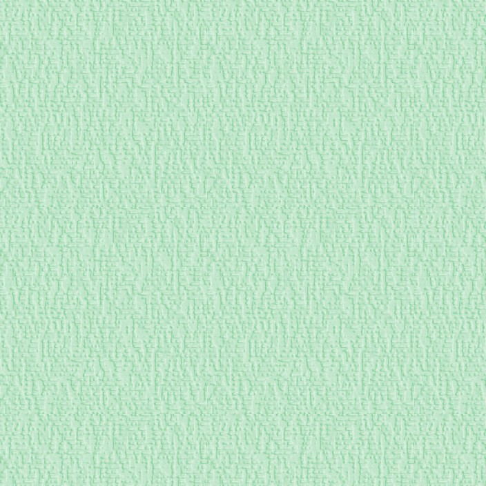 Textures vert, jaune écru
