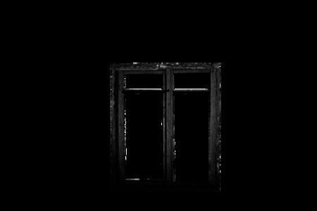 Fenêtre / 2