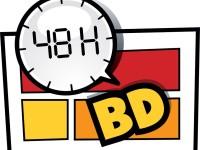 Les 48h  de la BD