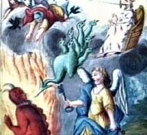Nicolas Flamel, livre des figures hiéroglyphiques