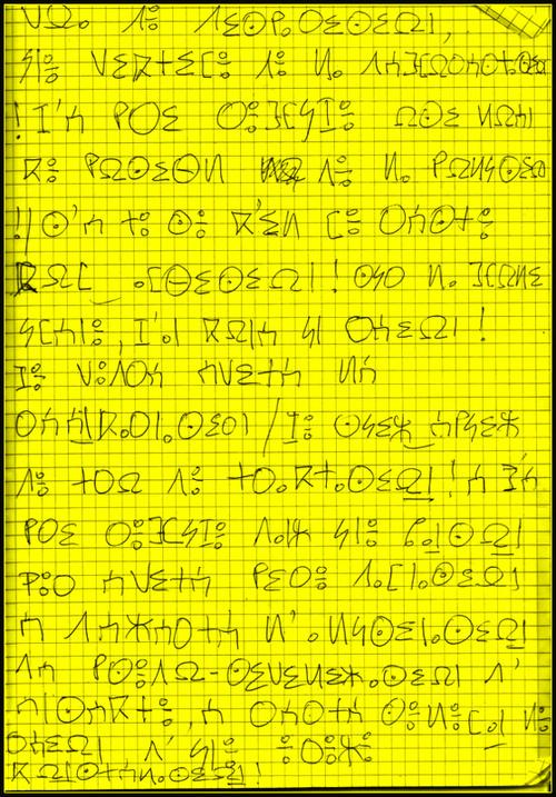 opus  1148 : CREATEUR DE SITUATIONS