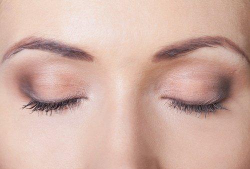 Mouvement-des-yeux-qui-augmente-500x338