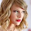icon taylor swift