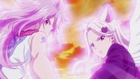 Fairy Tail - Dragon Cry