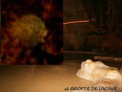 orbes serie 46-025 (1)