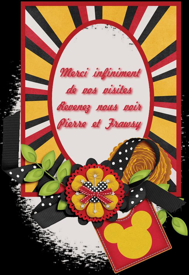 Poissons:  Vive