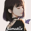 Samaëlle