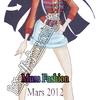 Musa fashion