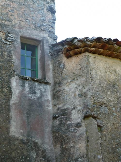 Saint Quinis